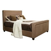 Soho Bed Frame Product Image