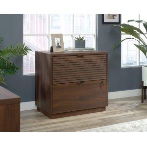 SauderLateral 2-Drawer Office File Cabinet
