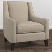 Lauren Accent Chair