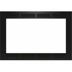HMT8060 - Black HMT8060 -