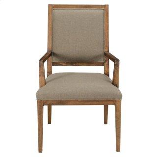 Cowell Arm Chair