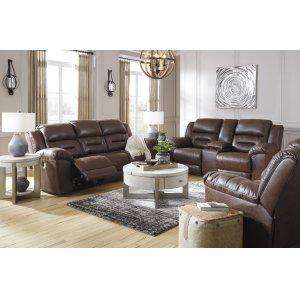 Ashley FurnitureSIGNATURE DESIGN BY ASHLEYReclining Power Sofa