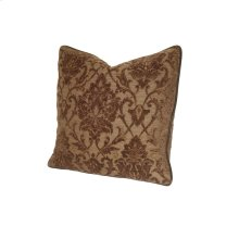 "24"" Square Pillow"