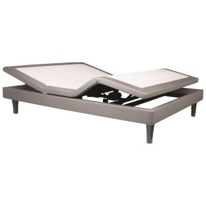 Motion Perfect Adjustable Base - Twin