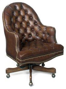 Home Office Blarney Executive Swivel Tilt Chair