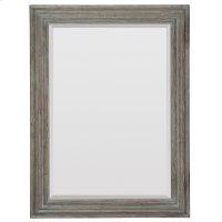 Bedroom Beaumont Landscape Mirror Product Image
