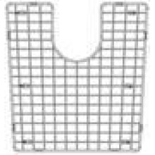 Stainless Steel Sink Grid - 226828