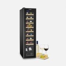 Private Reserve® Compressor Wine Cellar Parts & Accessories