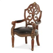 Writing Desk Chair Product Image
