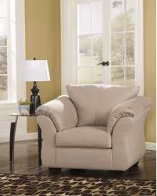 Darcy Chair - Stone