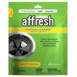 WhirlpoolAffresh(R) Disposal Cleaner