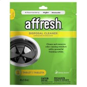 Affresh® Disposal Cleaner Product Image