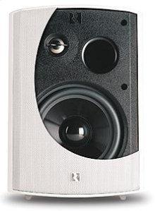 Outdoor Speaker Model OB-6.1