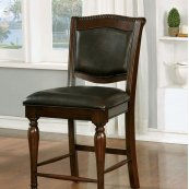 Alpena Counter Ht. Chair (2/ctn)