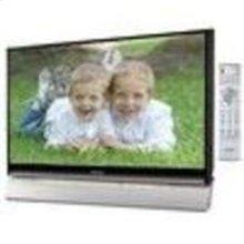 "56"" Diagonal HDTV Projection Monitor"