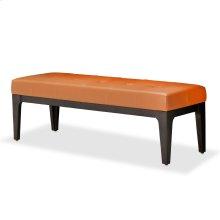 Bed Bench (non Storage)