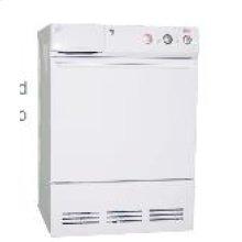 Condensor Dryer An intelligent solution