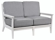 Mayhew Loveseat