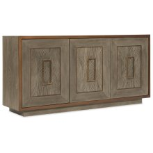 Living Room Pacifica Accent Chest