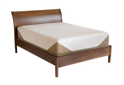 iComfort - Savant - Plush - Queen Product Image