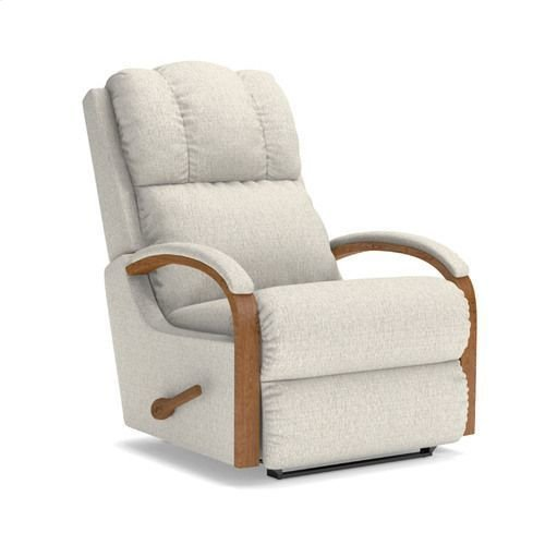 Harbor Town Wall Recliner