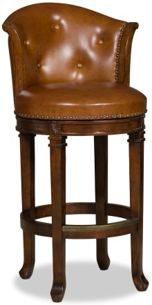 Dining Room Manhattan Barstool