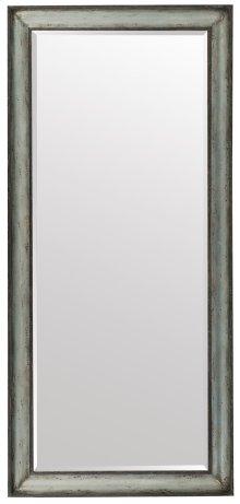 Accents Beaumont Floor Mirror