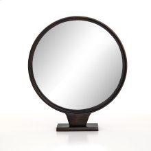 East Table Mirror