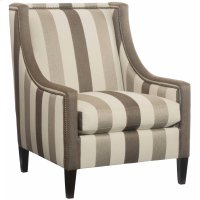 Mindy Chair in Mocha (751) Product Image