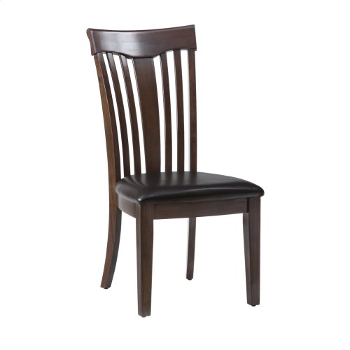 Mirandela Upholstered Seat Dining Chair