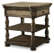 Living Room Sorella End Table