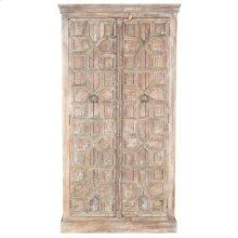 Wood Cabinet SFK