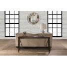 Trevino Sofa Table Product Image