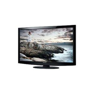 "Panasonic32"" Class Viera® U22 Series 1080p LCD"