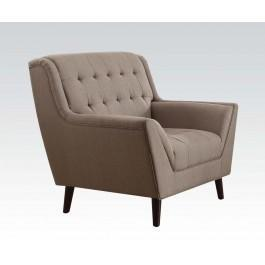 Superieur Furniture Traders