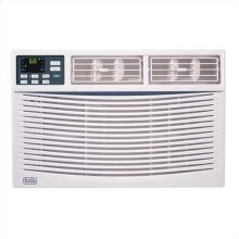 12,000 Energy Star Electronic Air Conditioner with Remote