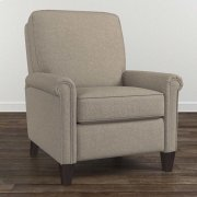 Thompson Recliner Product Image