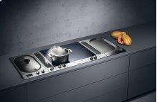 VL 041: Vario downdraft ventilation system