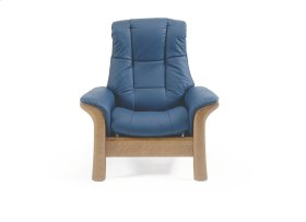 Stressless Windsor Chair High-back