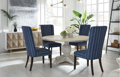Marina Dining Chair
