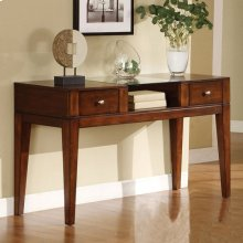 East Lake Sofa Table