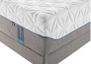 TEMPUR-Cloud Collection - TEMPUR-Cloud Luxe - Queen Product Image