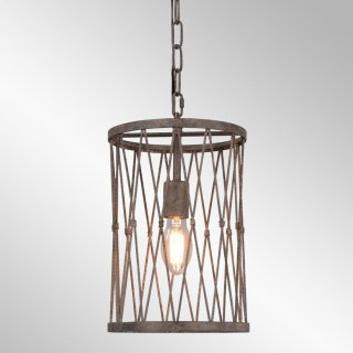 Braylon Pendant Medium