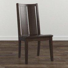 Bench*Made Oak Arm Chair