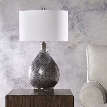 Ormsby Table Lamp