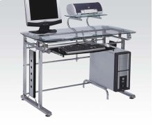 Felix Desk