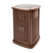 Pedestal EP9500 medium home evaporative humidifier