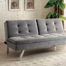 Valier Futon Sofa