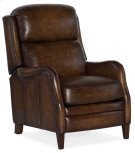Living Room Knowles Power Recliner Product Image