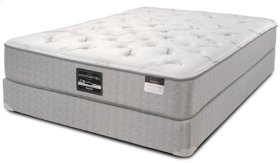 "Symbol Pedic - Belair - 11"" Plush - Twin"